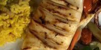 La-Fornace-italienisches-Restaurant-Bergisch-Gladbach-Odenthal-1920-009