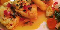 La-Fornace-italienisches-Restaurant-Bergisch-Gladbach-Odenthal-1920-019
