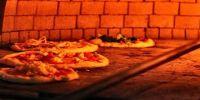 La-Fornace-italienisches-Restaurant-Bergisch-Gladbach-Odenthal-1920-003