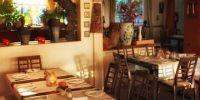 La-Fornace-italienisches-Restaurant-Bergisch-Gladbach-Odenthal-1920-004